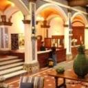 Hotel Best Western Majestic Hotel