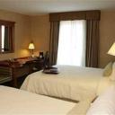 Hampton Inn by Hilton Guadalajara-Aeropuerto