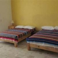 Hostel Tequila Guadalajara