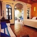 Hotel La Villa del Ensueño Boutique Hotel