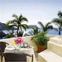 Hotel Dreams Huatulco Resort & Spa