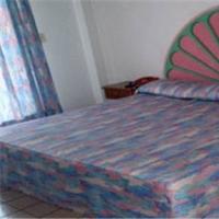 Hotel Amakal Hualtulco Oaxaca