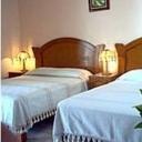 Hotel Bia´na Rari