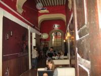 Antik Café