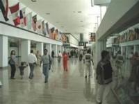 Central de autobuses de San Miguel de Allende