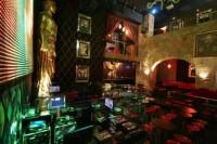El Grito Night Club