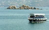 Barco Palao