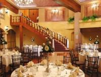 Restaurante regio aeropuerto monterrey hostales for 11 marine terrace santa monica
