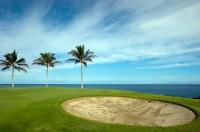 Cancún Golf Pro