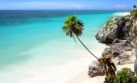 Cancún Vista
