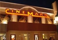 Cinemark Cancun Hostales Cercanos Infohostal