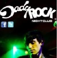 Dady Rock