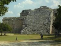 Mayan Gate Tours