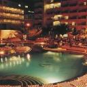 Hotel El Cozumeleno Beach Resort - All Inclusive