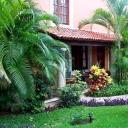Hotel Hacienda San Miguel Hotel & Suites