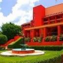 Hotel La Ceiba Dive Resort