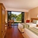 Melia Cozumel All Inclusive Golf & Beach Resort