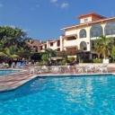 Hotel Sunscape Sabor Cozumel - All Inclusive