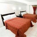 Hotel Best Western Maya Tabasco