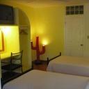 Hotel Casa Vivaldi