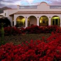 Cantayo Spa & Resort Hotel