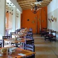 Casa Andina Classic Nasca