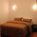 3B Barranco´s Bed & Breakfast