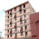 Hotel Melodía