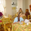 Hostal Innka Bed & Breakfast
