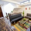 Albergue Peru Road Trip Bed & Breakfast