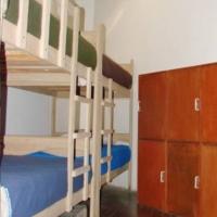 151 Backpacker Hostel B&B