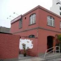 Albergue Enjoy Hostels Peru
