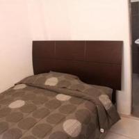 Hostel Rivendell Lima