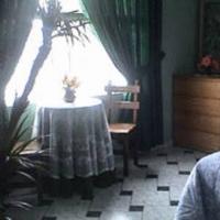 Residencial Aloja Inn