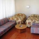 Hotel El Mirador de Moquegua