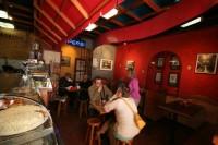Café Dos x 3