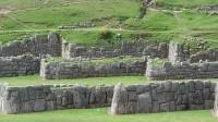 Fortaleza de Saqsaywaman