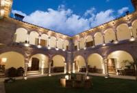 Museo Larco de Arte Precolombino
