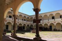 Palais Almirante