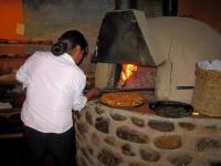 Pizza Wasi