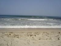 Playa El Playón