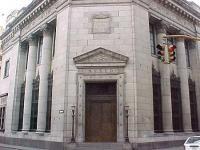 Museo del Banco Central de Reserva del Perú