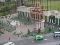 Museo Nacional de la Cultura Peruana