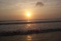 Playa Bujama