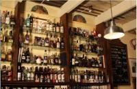 Café Bar Habana