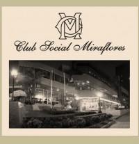 Club Social Miraflores