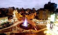 Dónde divertirse en Miraflores