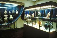 Museum Enrico Poli Bianchi