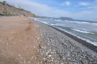 praia Redondo