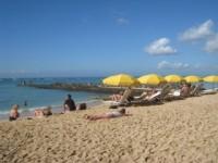 praia Waikiki